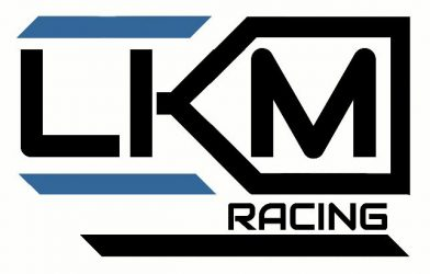 Importateur officiel Alpha Karting