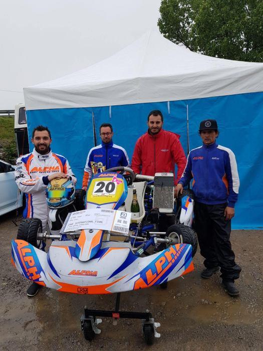 Erwan_Jullien&Team